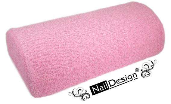 http://naildesign.pl/images/pillow_pink_logo_bt.jpg