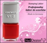 TC- Stamping Lack 12 ml red (02)