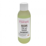 Tip remover remover 500ml + 50ml Free !!!