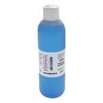 Cleaner 1000 ml + 1 Dispensers + nailwippes 250pcs
