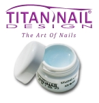 Gel TND Studio Line Ice Blue 30ml