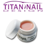 Gel TND Studio Line Cover 50ml
