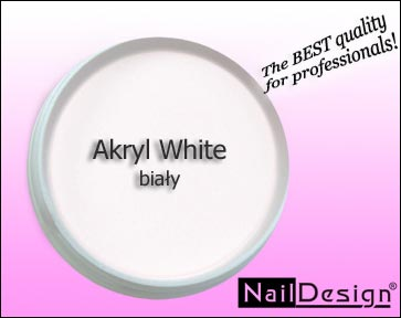 ./images/static/naildesign.pl/images/akryl_white_gt.jpg