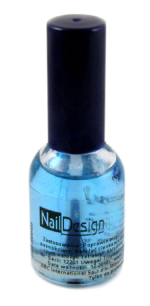 ./images/static/naildesign.pl/images/primer.jpg