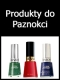 Products for nails