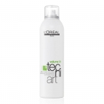 volume lift pianka w sprayu 250 ml - TecniArt