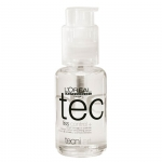 liss control + serum 50ml - TecniArt