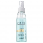 LE Hydra Repair Spray 125 ml
