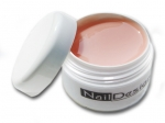 Make up gel - camouflage gel - Under Cover - professional color gel 30ml