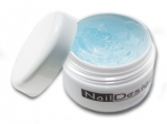 Ice Blue silikon gel 100 ml