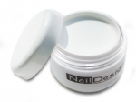 XTREME White Gel 50ml Profi Studio Line