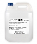 Acetone 5l canister