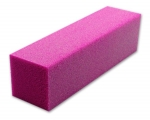 Block polishing pink