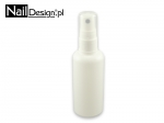 Bottle of liquid spray 50ml