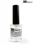 Crackle TOP Coat 15 ml