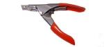 Profesional Tip Cutter Red