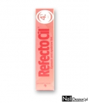 4.1 Rosso - RefectoCil Hennè - 15 ml