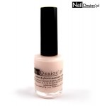 Lakier do French Manicure 15 ml Różowy