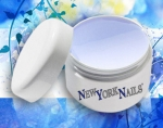 NewYorkNails Gel Future 50ml
