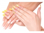 Professional nail 3-day course (24 hours)