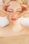 COURSE manual facial massage 5Days