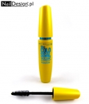 Mascara Maybelline The Colossal Volum Express Gram Brown