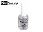 Nail Tek Intensive Therapy ll Capacity: 15ml