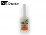 NAIL TEK Foundation II Ridge-Filling Nail Strengthener