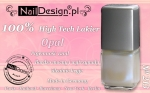 Nailpolish Naildesign 213 Opal
