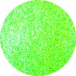 Brokat Light Green nr 27
