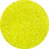 Brokat Light Yellow nr 7