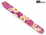 Nail File 240/240 color 02