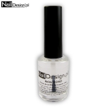 Primer BOND Gel laquier 15 ml