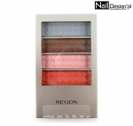 Revlon Cienie Colorstay 12 hour eye shadow - Summer Suedes