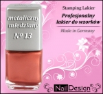TC- Stamping Lack 12 ml copper (13)