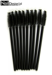 Disposable Mascara Brushes 50 pcs