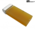 NailDesign Wax - Honey 100 ml