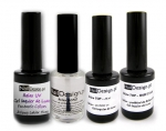 Set Relax Base Gel Polish